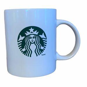 4/25$ Classic Starbucks Collector coffee tea mug